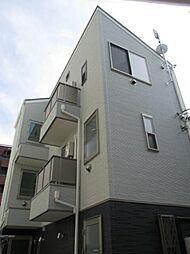 浅草駅 5.1万円