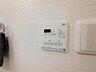 予備暖房や衣類の乾燥に使用できる乾燥機を設置,2LDK,面積64.38m2,価格2,880万円,都営三田線 蓮根駅 徒歩4分,JR埼京線 浮間舟渡駅 徒歩20分,東京都板橋区坂下3丁目