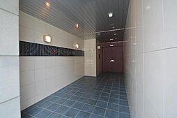 nextage sakurayama[4階]の外観