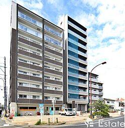 名古屋市営桜通線 吹上駅 徒歩1分の賃貸マンション