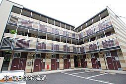 高尾駅 3.8万円