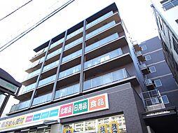 コージー千島[5階]の外観