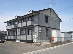 福島駅 5.8万円