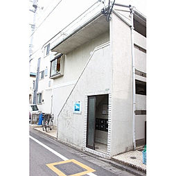 キャピタル綾瀬[0107号室]の外観