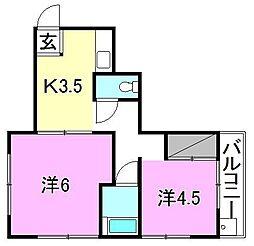 道後温泉駅 2.7万円