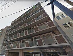 ダイナコートエスタディオ平尾駅前(606)[606号室]の外観