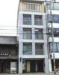 京都駅 4.3万円