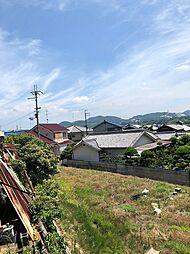 売土地 富田林市 木戸山町