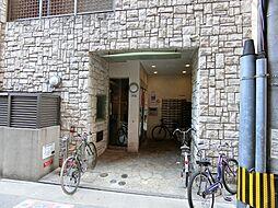 エクセレンシア博多[11階]の外観