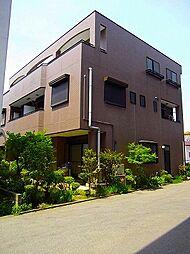 宇都宮駅 4.4万円