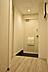 玄関ホールには、コート掛けがあり明るい仕上がりになっています。,2LDK,面積68.46m2,価格1,590万円,札幌市営東豊線 福住駅 徒歩6分,,北海道札幌市豊平区月寒中央通11丁目