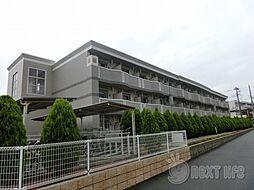 瀬谷駅 7.1万円