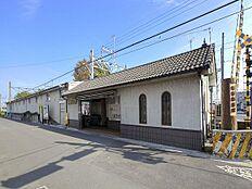 駅 320m 青梅街道駅