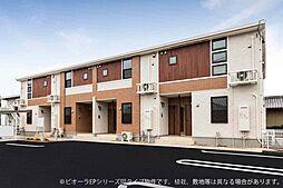 東行田駅 6.3万円