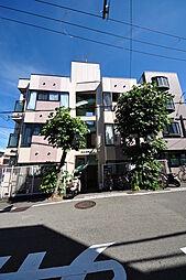 ヒルズ円山[2階]の外観