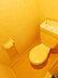 トイレ,2DK,面積36m2,賃料7.6万円,JR中央線 武蔵境駅 徒歩8分,,東京都武蔵野市境南町4丁目