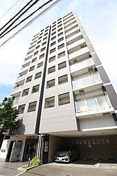 プライムレジデンス神戸・県庁前