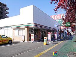 [一戸建] 福岡県福岡市西区福重5丁目 の賃貸【/】の外観