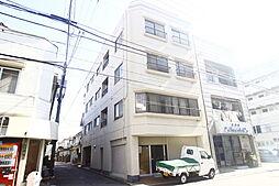 旭町 3.1万円
