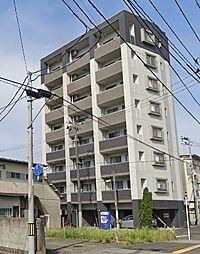 宮城野原駅 7.0万円