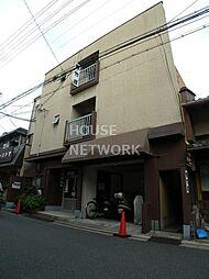 円町駅 1.5万円