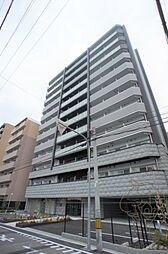 メインステージ大阪ノースマーク[2階]の外観