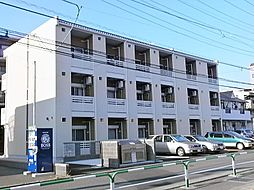 JR埼京線 武蔵浦和駅 徒歩10分の賃貸マンション