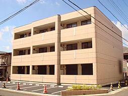 東千葉駅 8.4万円