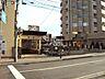 周辺,1LDK,面積38.07m2,賃料4.8万円,札幌市営東西線 琴似駅 徒歩7分,JR函館本線 琴似駅 徒歩14分,北海道札幌市西区琴似四条5丁目2番11号