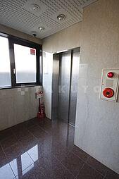 第11関根マンション[2階]の外観