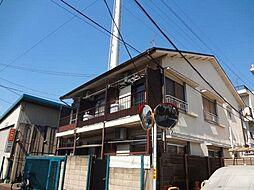 中央本線 高円寺駅 徒歩7分