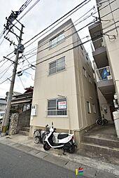藤崎駅 2.0万円