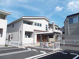 東海道本線 戸塚駅 バス20分 江ノ電バス久保下車 徒歩2分