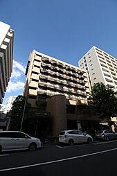 メゾン大塚[8階]の外観