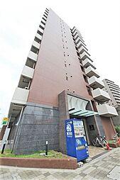 中津駅 6.5万円