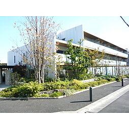 ザ・パークハウス杉並上井草