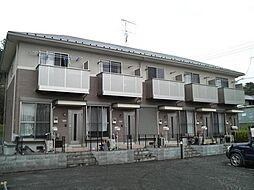 五日市線 武蔵五日市駅 徒歩19分