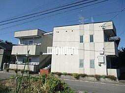 勝幡駅 3.0万円