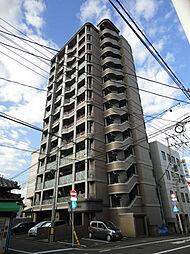 フェリス戸畑駅東[7階]の外観
