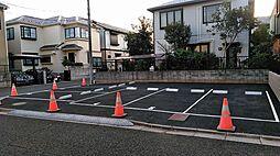 光が丘駅 1.8万円