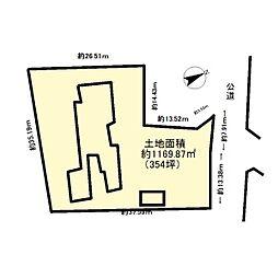 東海道・山陽本線 茨木駅 バス11分 春日丘公園下車 徒歩8分
