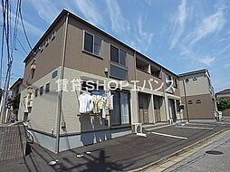 船橋駅 10.3万円