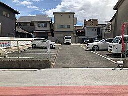村上駐車場