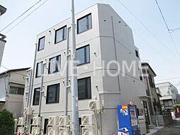 JR中央本線 高円寺駅 徒歩6分の賃貸マンション