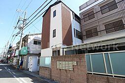 江坂駅 6.2万円
