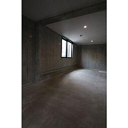 北海道札幌市北区北20条西4丁目の賃貸マンションの外観