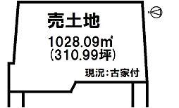 大和高田市大字市場