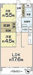 笹原駅 1,499万円