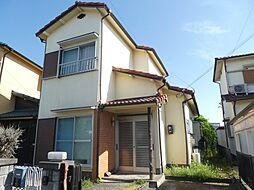 [一戸建] 兵庫県神戸市西区福吉台1丁目 の賃貸【/】の外観