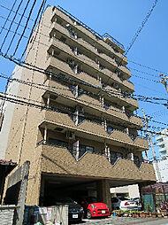 金山駅 4.3万円